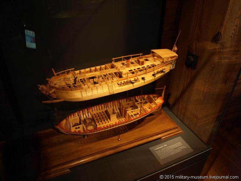 Hamburg Maritimes Museum - Part 4-2015-05-29_005.jpg