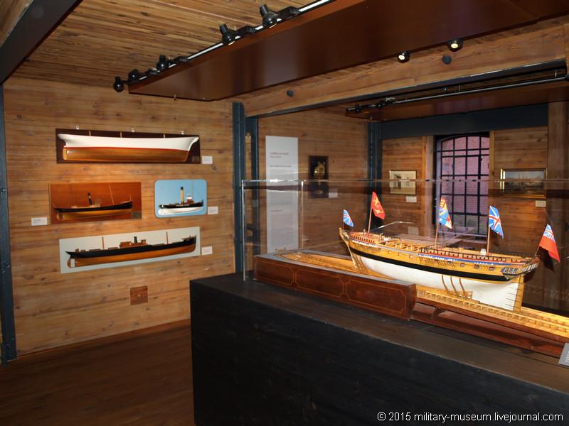 Hamburg Maritimes Museum - Part 4-2015-05-29_006.jpg