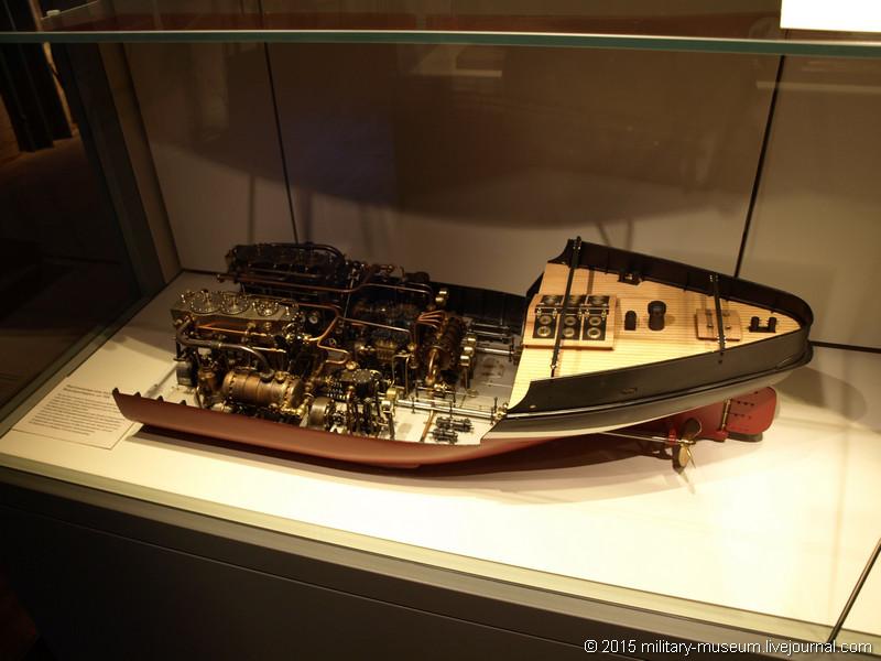 Hamburg Maritimes Museum - Part 4-2015-05-29_010.jpg