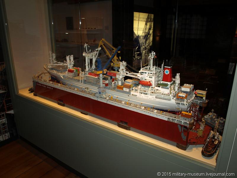 Hamburg Maritimes Museum - Part 4-2015-05-29_012.jpg