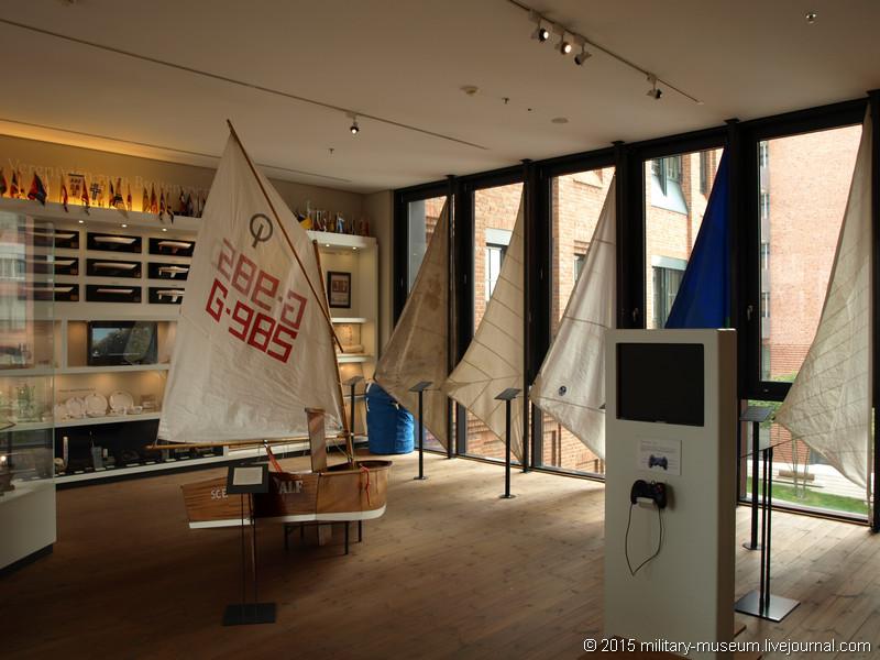 Hamburg Maritimes Museum - Part 4-2015-05-29_015.jpg