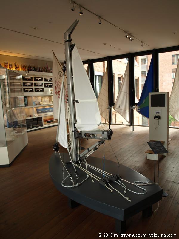 Hamburg Maritimes Museum - Part 4-2015-05-29_021.jpg