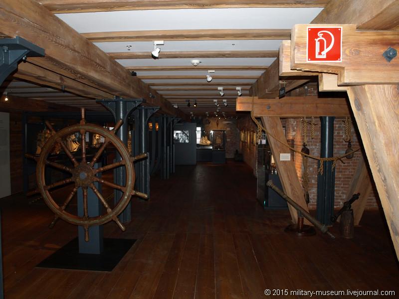 Hamburg Maritimes Museum - Part 4-2015-05-29_025.jpg