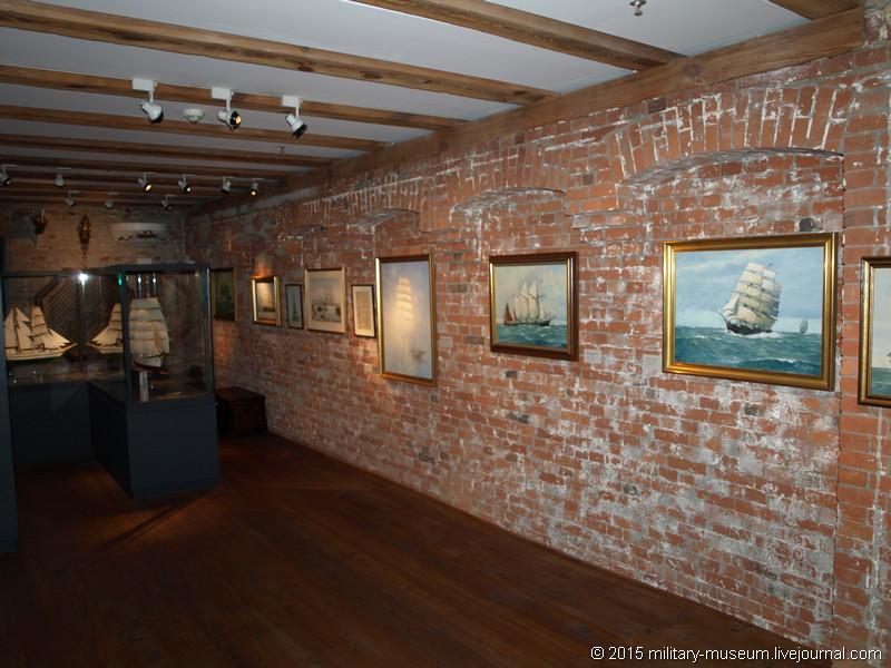 Hamburg Maritimes Museum - Part 4-2015-05-29_030.jpg