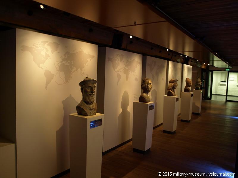 Hamburg Maritimes Museum - Part 4-2015-05-29_036.jpg