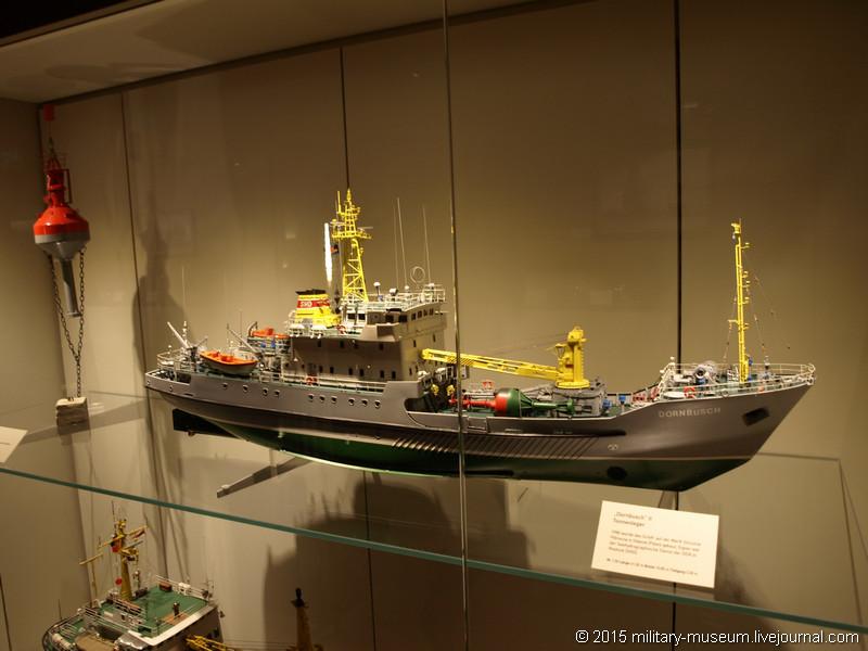 Hamburg Maritimes Museum - Part 4-2015-05-29_037.jpg