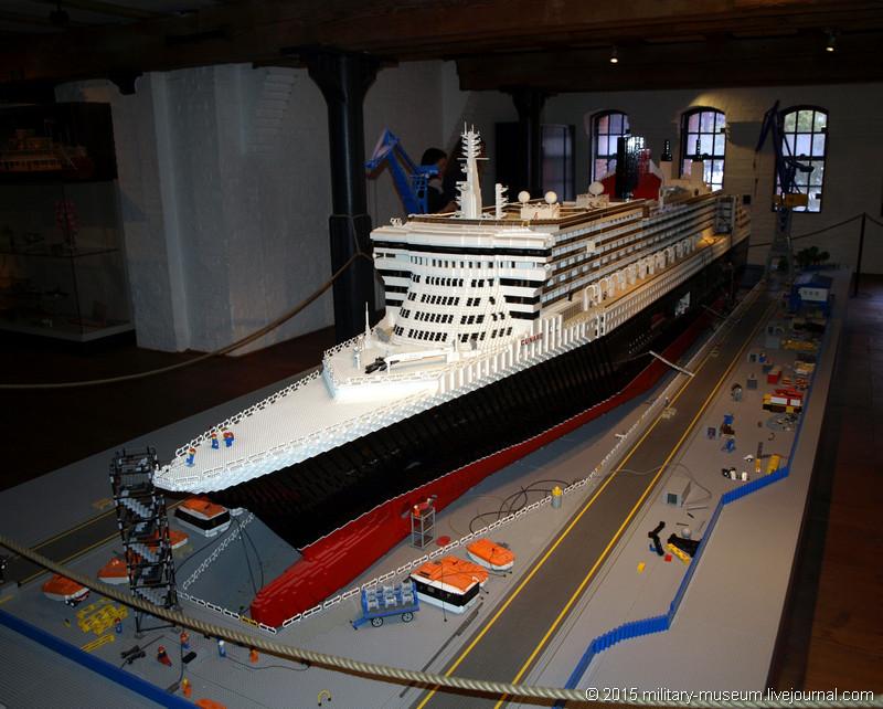 Hamburg Maritimes Museum - Part 4-2015-05-29_041.jpg