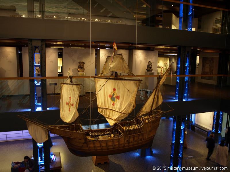 Hamburg Maritimes Museum - Part 4-2015-05-29_044.jpg