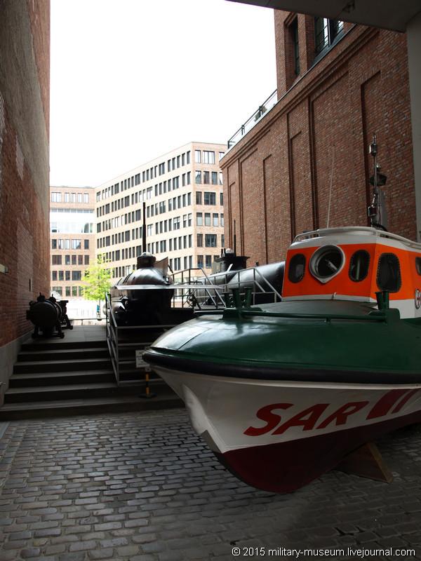 Hamburg Maritimes Museum - Part 4-2015-05-29_048.jpg