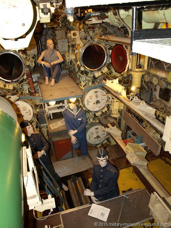 U-434 Hamburg-2015-05-29_010.jpg