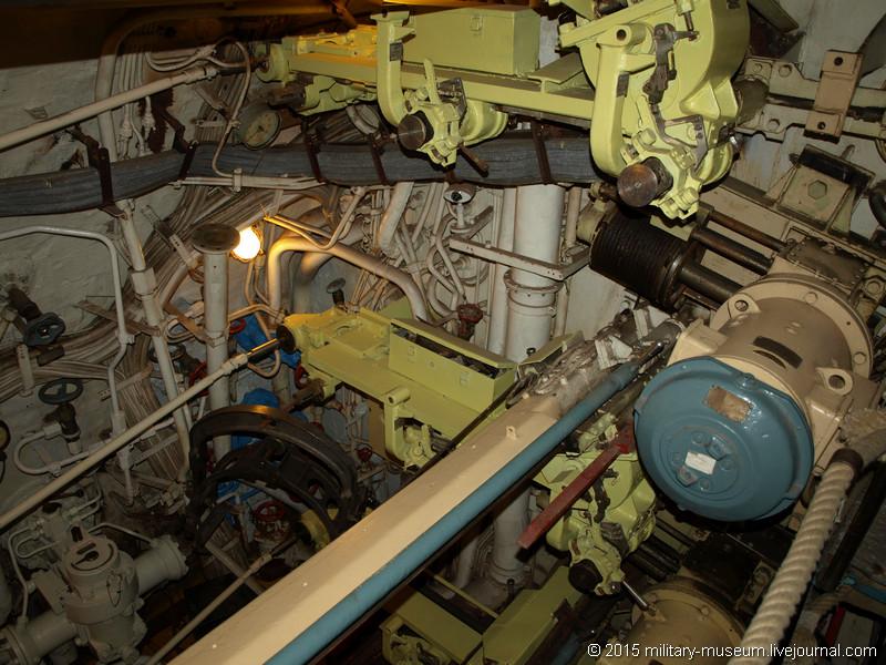 U-434 Hamburg-2015-05-29_012.jpg