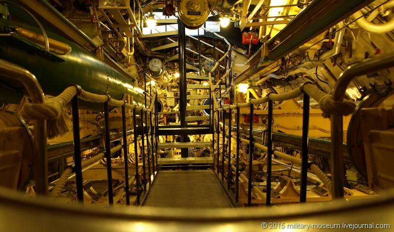 U-434 Hamburg-2015-05-29_014.jpg