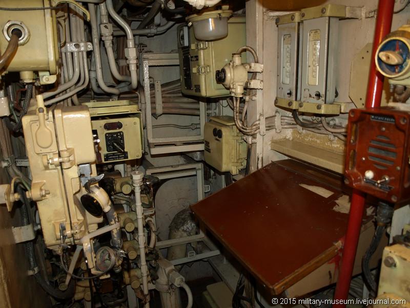 U-434 Hamburg-2015-05-29_029.jpg