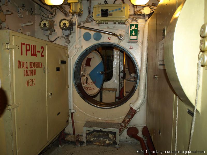 U-434 Hamburg-2015-05-29_036.jpg