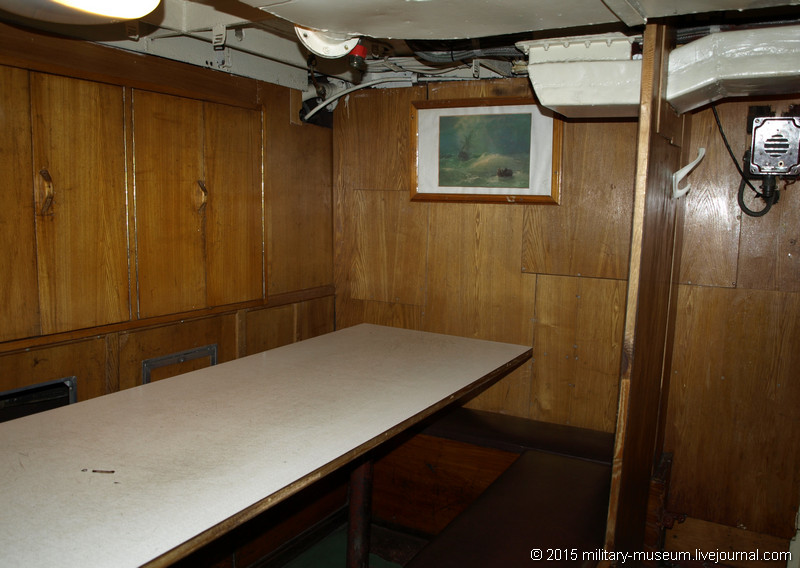 U-434 Hamburg-2015-05-29_040.jpg