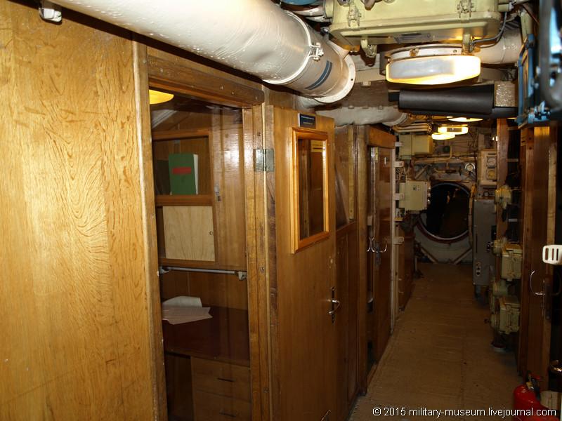U-434 Hamburg-2015-05-29_048.jpg