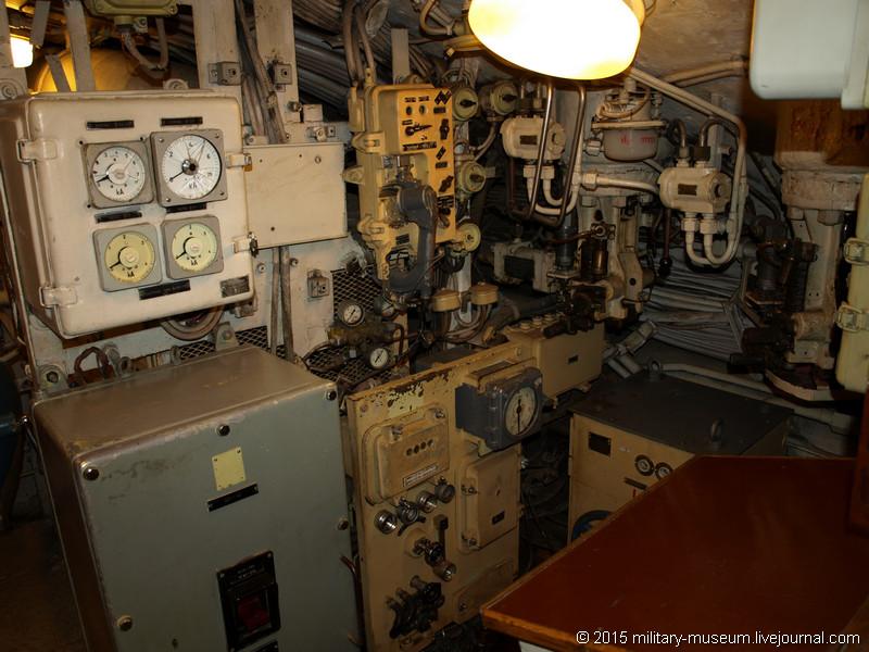 U-434 Hamburg-2015-05-29_050.jpg