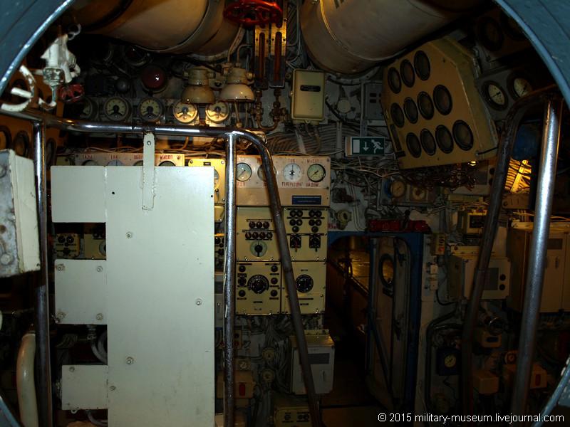 U-434 Hamburg-2015-05-29_055.jpg