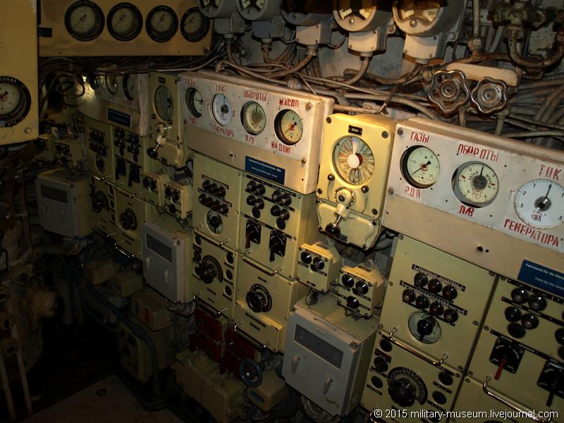 U-434 Hamburg-2015-05-29_056.jpg