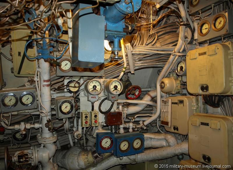 U-434 Hamburg-2015-05-29_057.jpg