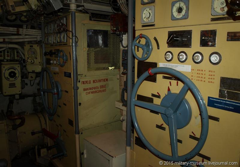 U-434 Hamburg-2015-05-29_083.jpg