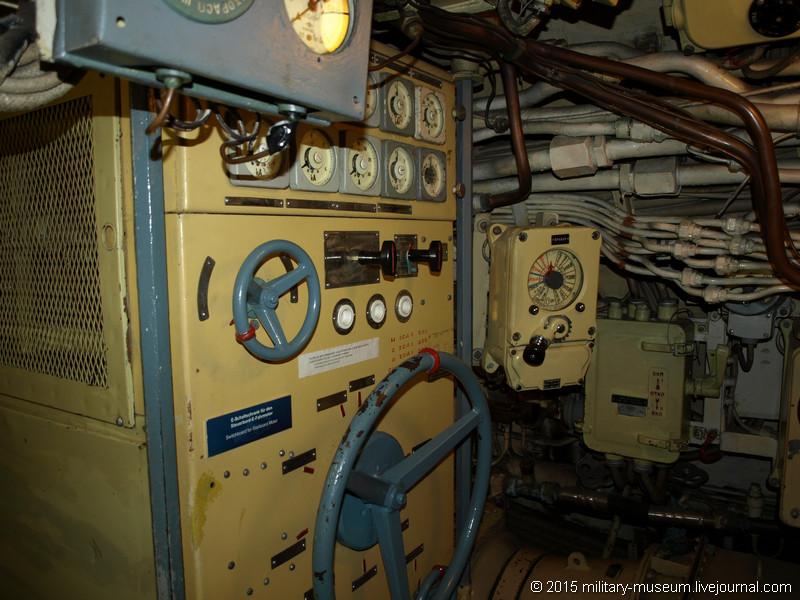U-434 Hamburg-2015-05-29_085.jpg
