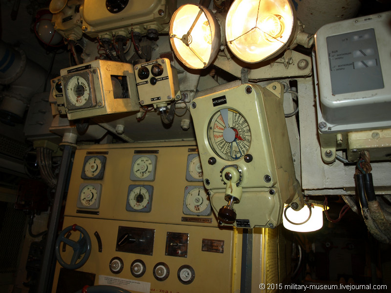 U-434 Hamburg-2015-05-29_089.jpg