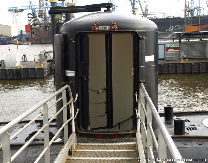 U-434 Hamburg-2015-05-29_124.jpg