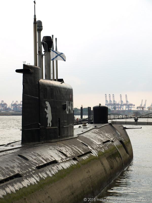 U-434 Hamburg-2015-05-29_127.jpg
