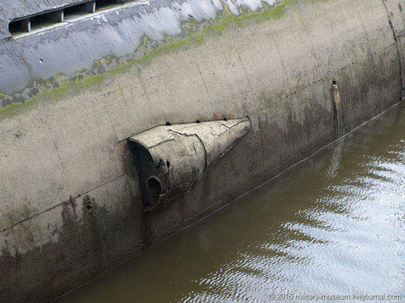 U-434 Hamburg-2015-05-29_128.jpg