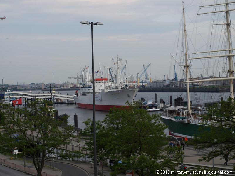 U-434 Hamburg-2015-05-29_133.jpg