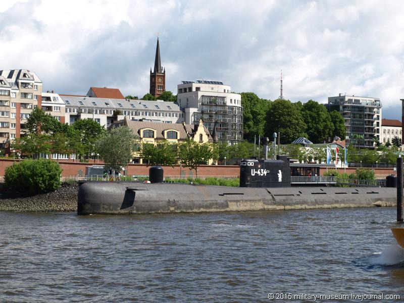 U-434 Hamburg-2015-05-30_138.jpg