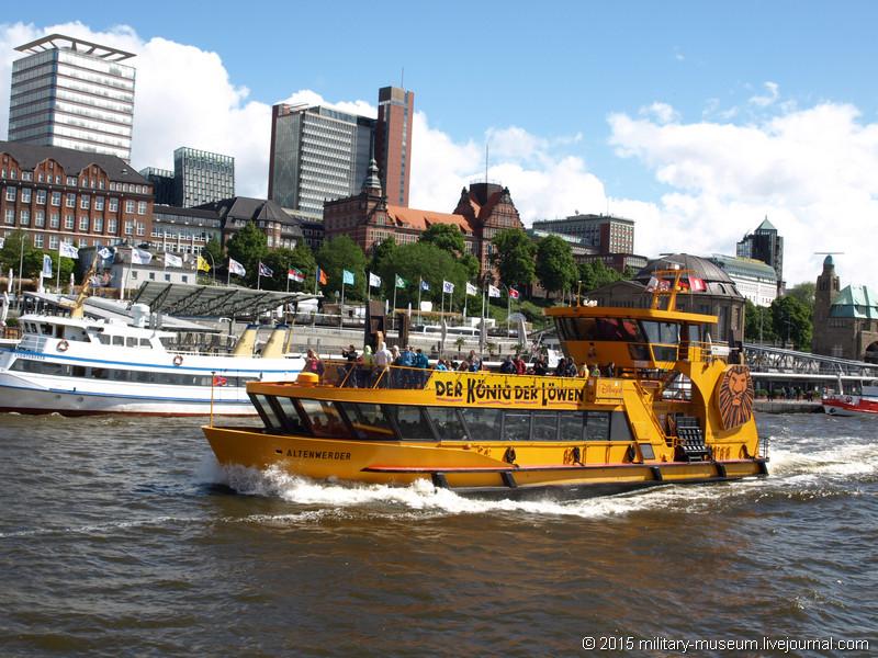 Hamburg Hafen-2015-05-30_004.jpg