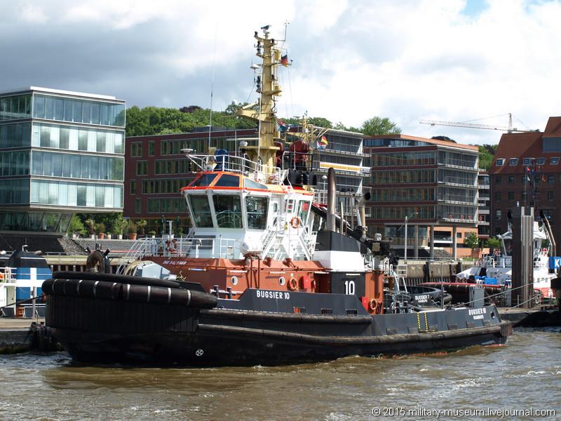 Hamburg Hafen-2015-05-30_017.jpg