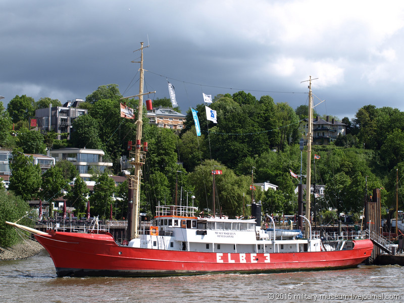 Hamburg Hafen-2015-05-30_024.jpg