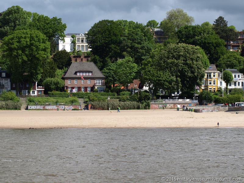 Hamburg Hafen-2015-05-30_025.jpg