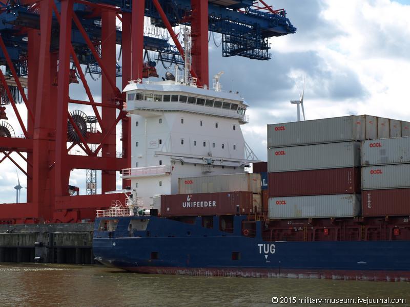 Hamburg Hafen-2015-05-30_033.jpg