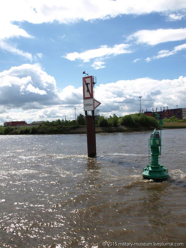 Hamburg Hafen-2015-05-30_049.jpg