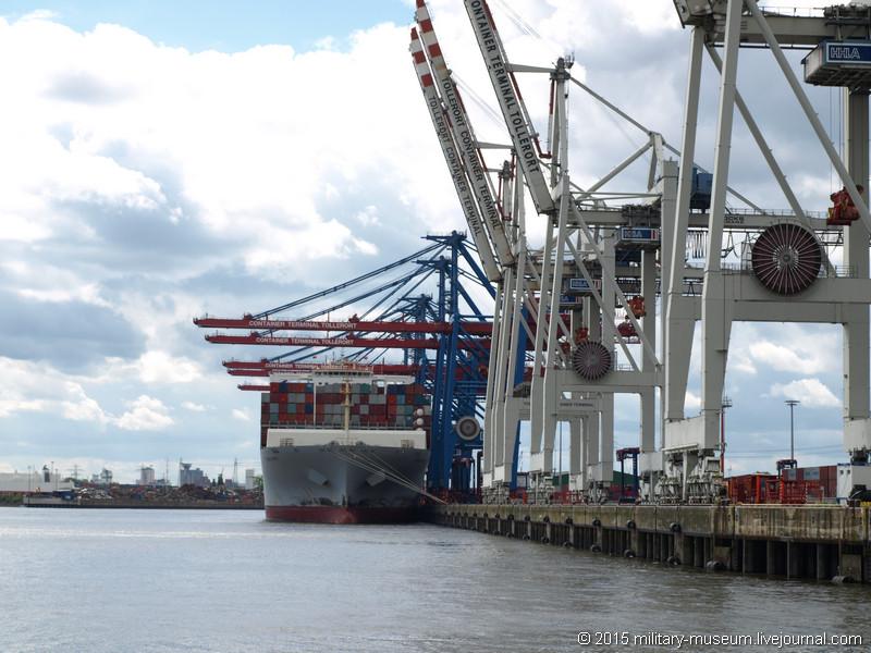 Hamburg Hafen-2015-05-30_060.jpg