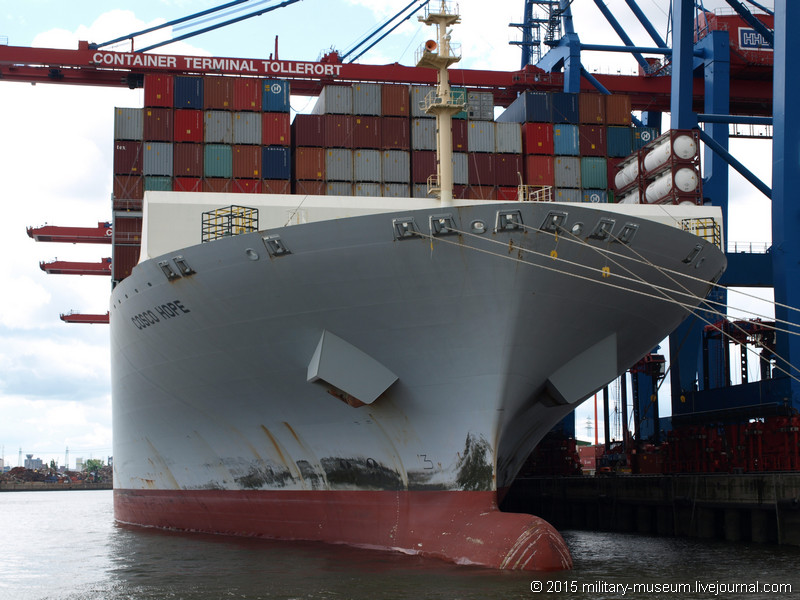 Hamburg Hafen-2015-05-30_063.jpg