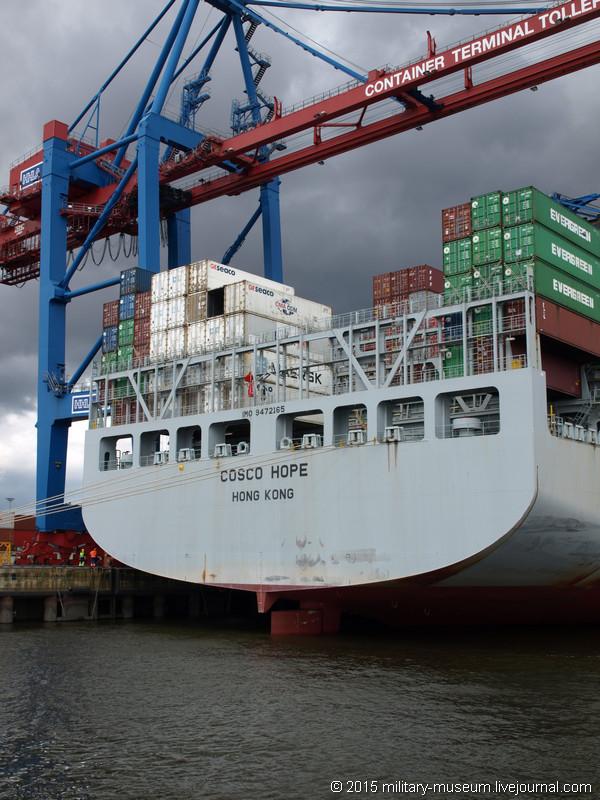 Hamburg Hafen-2015-05-30_070.jpg