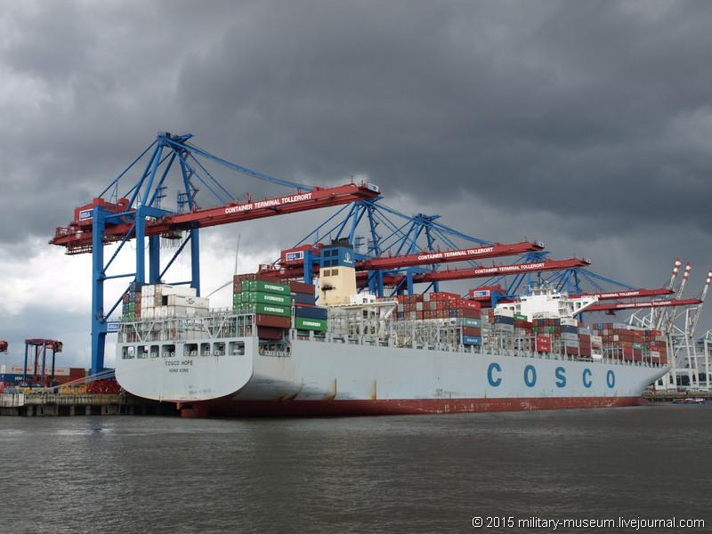 Hamburg Hafen-2015-05-30_071.jpg