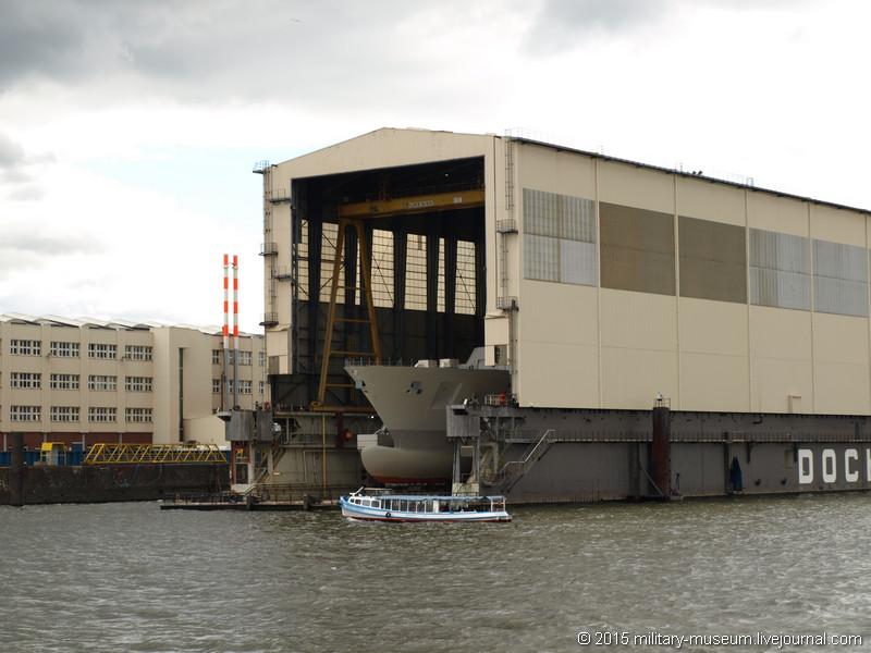 Hamburg Hafen-2015-05-30_083.jpg