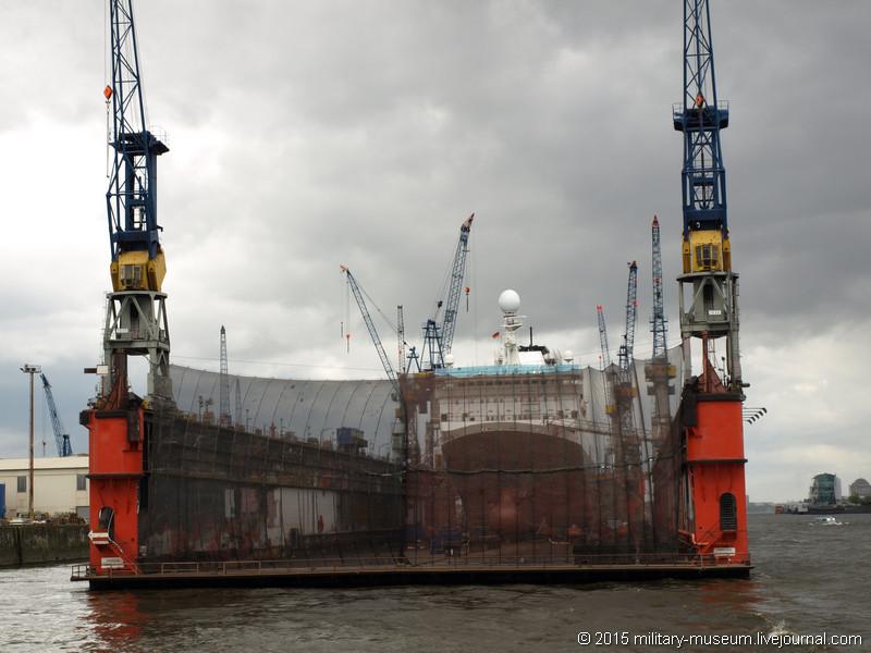 Hamburg Hafen-2015-05-30_093.jpg