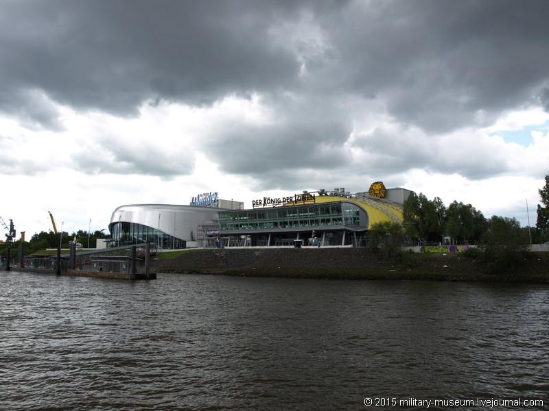 Hamburg Hafen-2015-05-30_097.jpg
