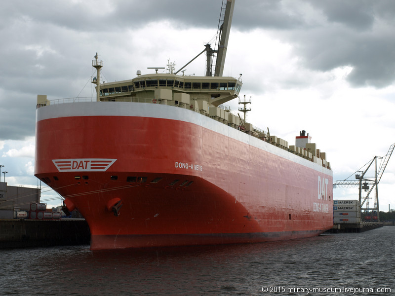 Hamburg Hafen-2015-05-30_104.jpg