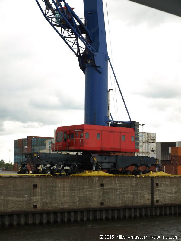 Hamburg Hafen-2015-05-30_105.jpg