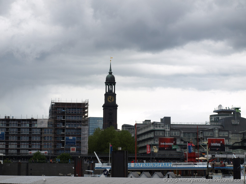 Hamburg Hafen-2015-05-30_113.jpg