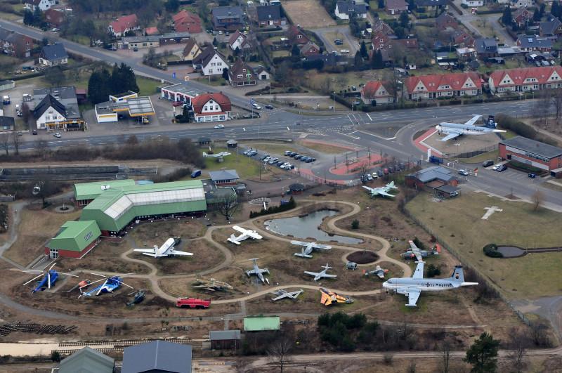 Авиационный музей.jpg