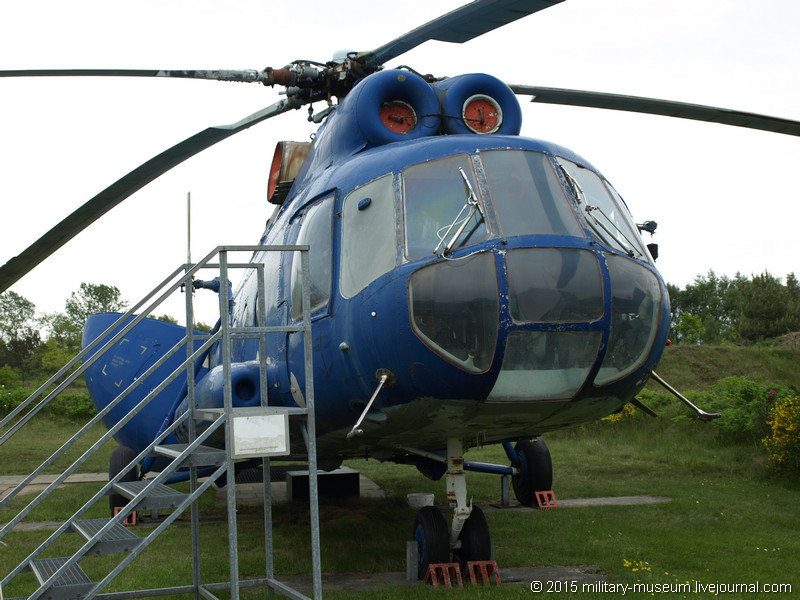 AERONAUTICUM Nordholz-2015-05-31_102.jpg